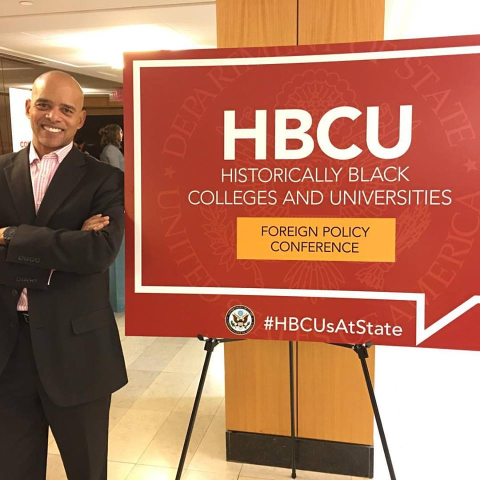 historically-black-colleges-and-universities